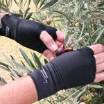 Original Handeze Glove