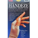 Original Handeze Glove